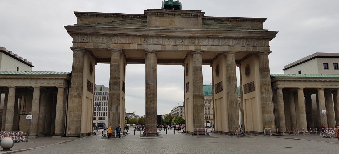 How to get a visa to study in Germany?