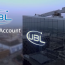 UBL Blocked Account For Germany