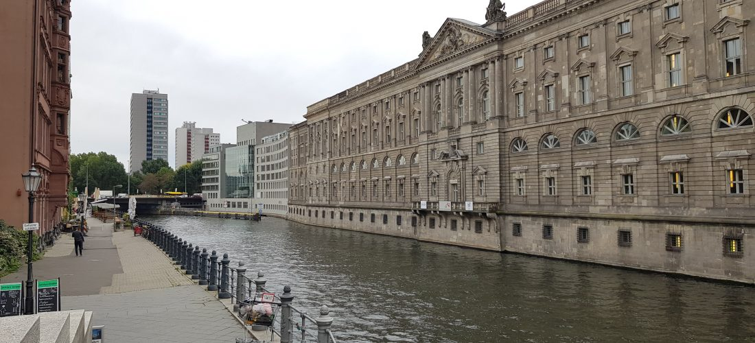 List of German universities offering business courses