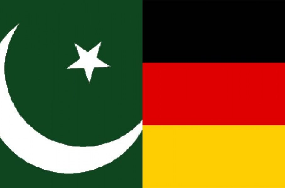 HEC scholarships for Germany