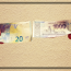The best ways to send money abroad from Germany
