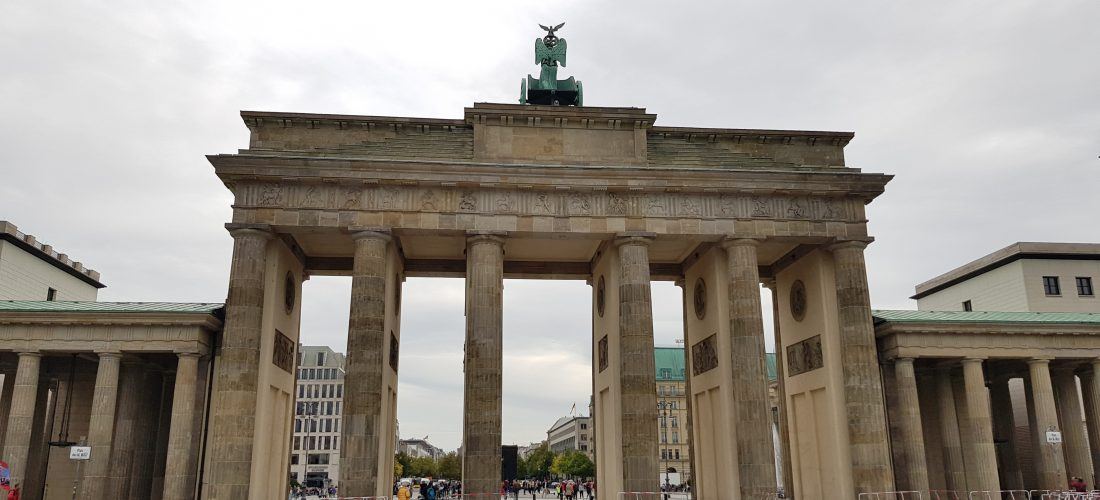 How much does it cost to study in Germany in PKR?